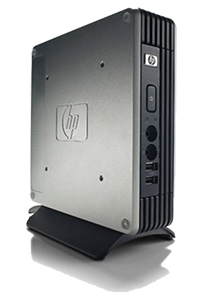 thinclient-t5530