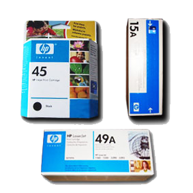 6433-oem-hp-toner-cartridge-ink-1