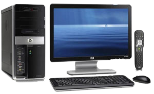 HP_Elite_Desktop