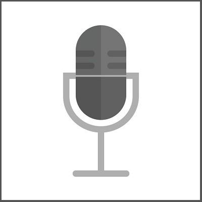 microphone_400