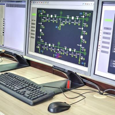 b2ap3_large_remote_monitoring_400