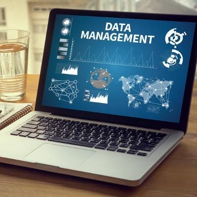 b2ap3_large_manging_your_data_400