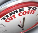 Cut Costs by Focusing on your Servers, Part 1