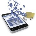 Mobile Malware Puts BYOD at Risk