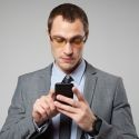 3 Reasons Why Texting Should Not be Used for Work