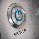 So You Need To Buy A Server? Here are 4 Variables to Consider
