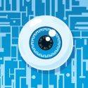 Would Anti-Surveillance Technology Prevent NSA Spying, or Weaken National Security?