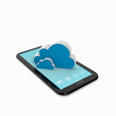 4 Ways Businesses Can Find Value in the Cloud