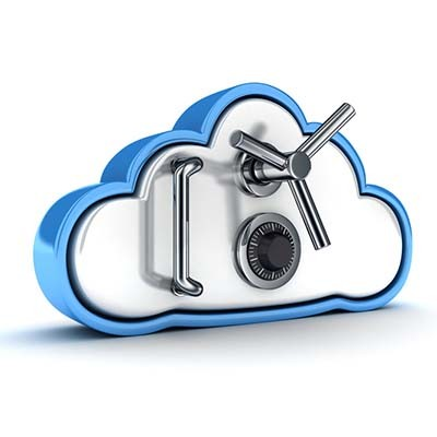 The CLOUD Act Explained