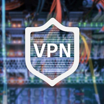 The Difference of Enterprise VPN