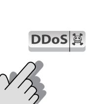 FBI Issues Warning About the Rise in DDoS Attacks