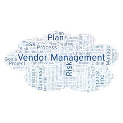 How to Avoid Sinking More Capital into Your Vendor Relationships