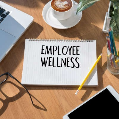 How to Balance Employee Health with Business Productivity