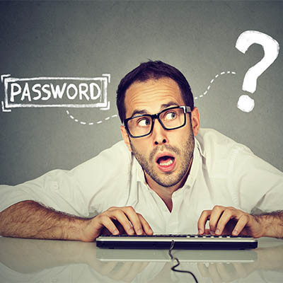 Passwords Still Give Small Businesses Trouble, Says LastPass Report
