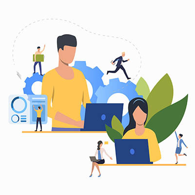 Collaboration In Remote Teams Can Be Tricky