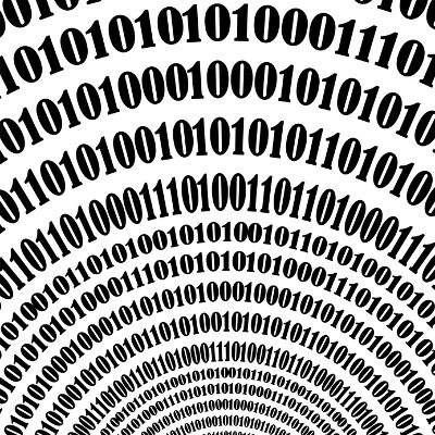 3 Compelling Reasons Why Businesses Should Adopt Data Encryption