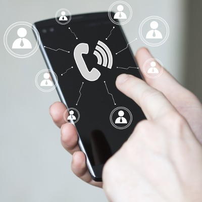 How VoIP Helps Businesses Get a Handle on Unnecessary Costs