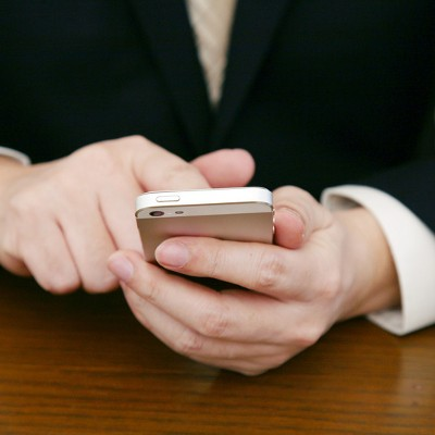 Your Mobile Staff Can't Do Business Without These 3 Features