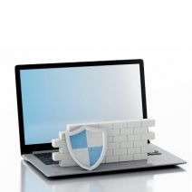 Businesses Have No Excuse to Skip Out On Using a Firewall