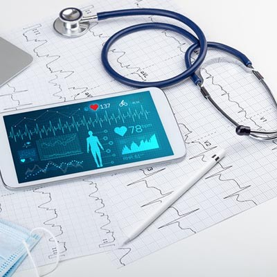 The Medical Field is Having an IT Growth Spurt