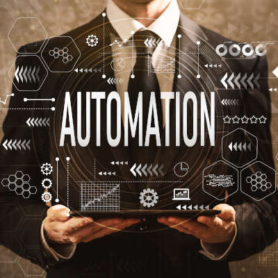 Automation Tools are Changing Small Business Forever