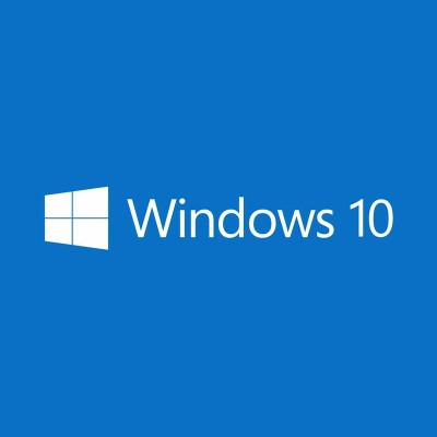 3 out of 4 Professionals Plan on Upgrading to Windows 10