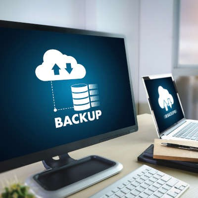 A Good Backup Should Allow Business Owners to Rest Easy