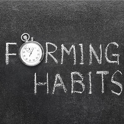 3 Tips to Build Better Habits (Future You Will Thank You)