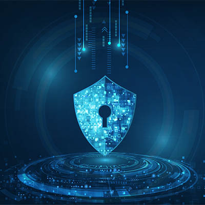 Three Practices to a More Secure Network