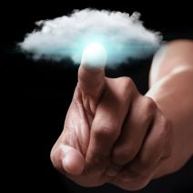 The Vital Difference Between Cloud Services and Virtualization