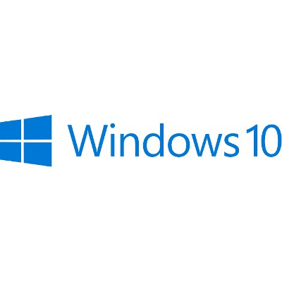 What You Need to Know Before Blindly Upgrading to Windows 10