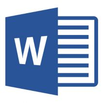 Tip of the Week: Don't Limit Yourself to 1 Page in Microsoft Word