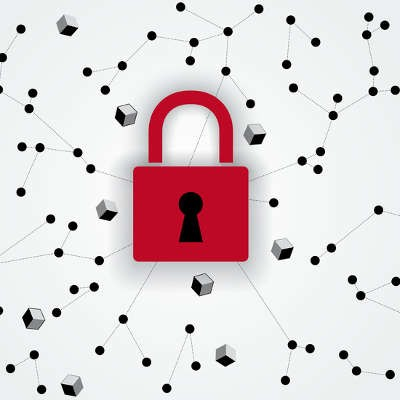 4 Ways a Unified Threat Management Solution Covers Your Company's Security Needs