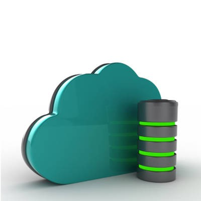 Cloud Storage Offers Benefits to Small Businesses