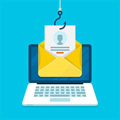 We All Need to Watch Out for These Common Phishing Attacks