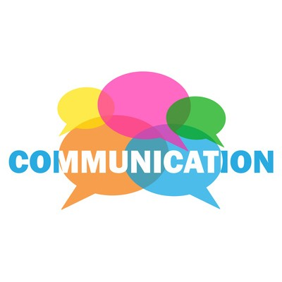 Boost Productivity with Better Internal Communications