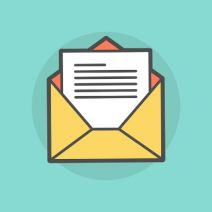 Tip of the Week: 4 Tips to Writing Effective Emails