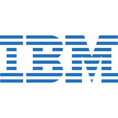 100+ Years Ago, IBM Started Just Like Any Other Business