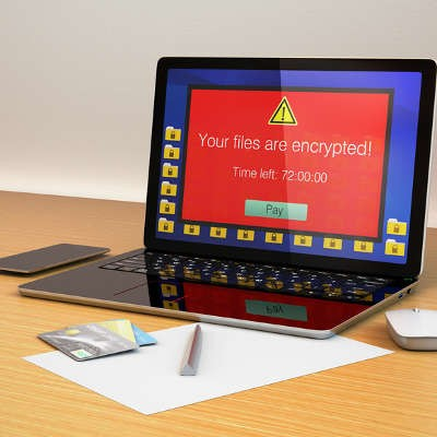 Lowlife Ransomware Hackers Now Asking for More Than $1k Per Attack