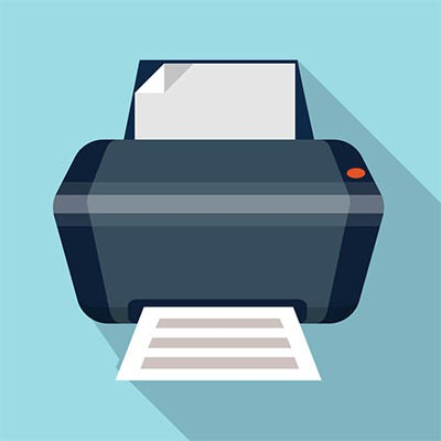 Is Your Printer Wasting More Money Than it's Worth?