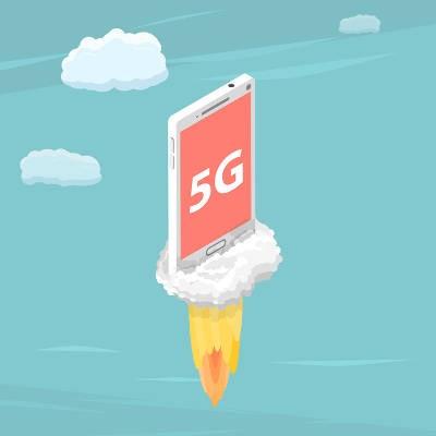 Understanding 5G Helps Highlight its Benefits