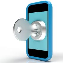 Are Your Smartphone Security Practices Really That Smart?
