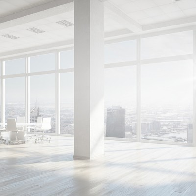 Tip of the Week: 4 Tips for a Smooth Transition to a New Office