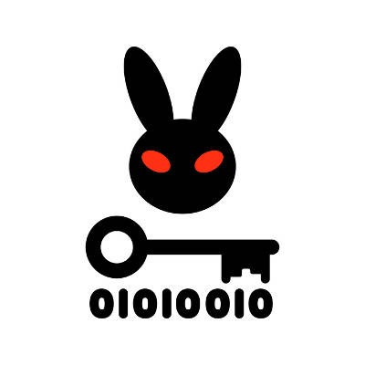 Bad Rabbit Ransomware Strikes Targets in Eastern Europe