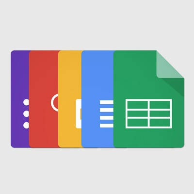 Tip of the Week: It's Easy to Color-Code Your Google Drive