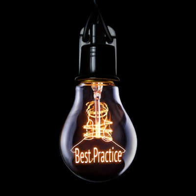 Keep Your Business Safe with These Best Practices