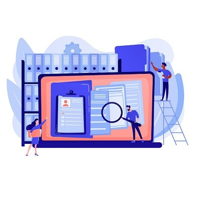 Document Management Can Significantly Reduce Printing Costs