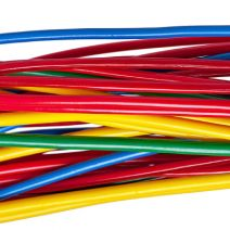 4 Easy Ways to Take Control of Your Network's Cables