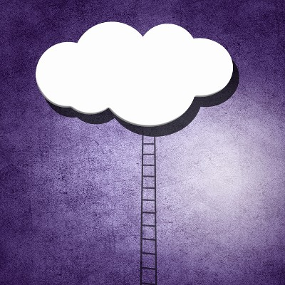 Tip of the Week: Adaptation is the Key to Cloud Migration Success