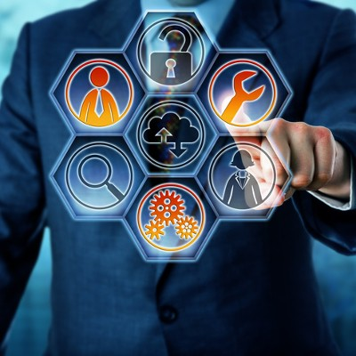3 Ways Managed IT Can Prevent Technology Troubles